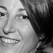 Katia Del Sarto