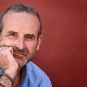 Paolo Balduzzi